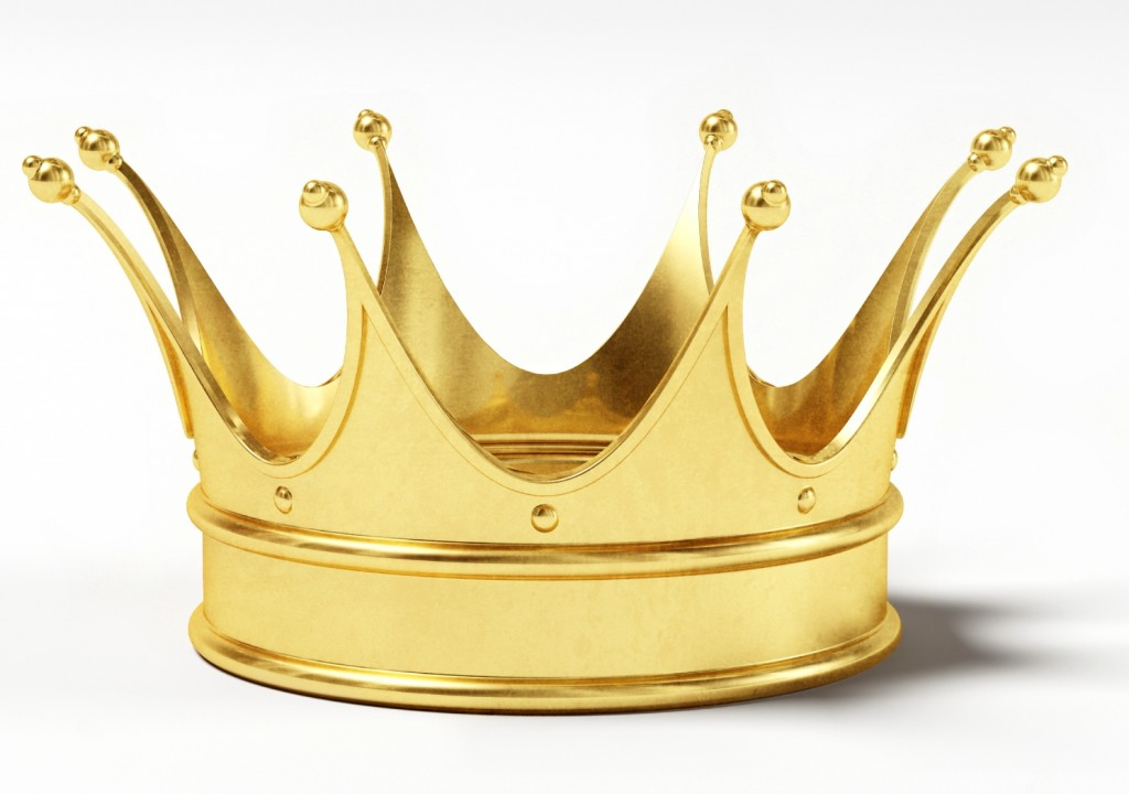 gold-crown-png-22